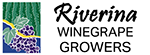 Riverina Winegrape Growers